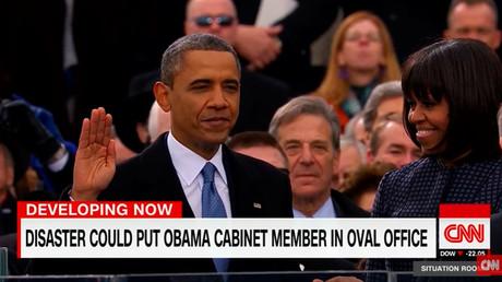 © CNN