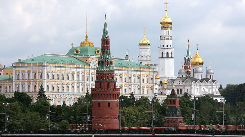Kremlin source dismisses rumors of early presidential election in Russia