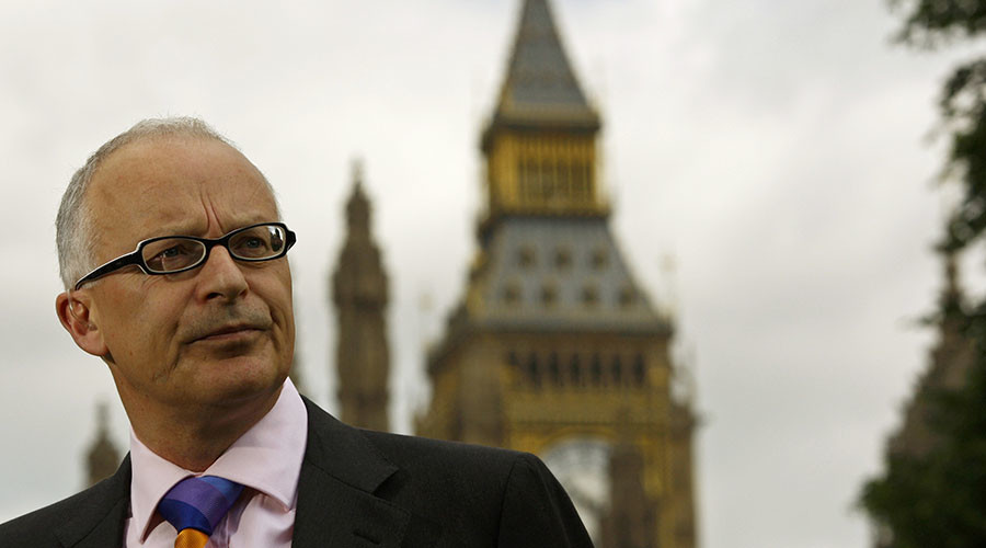 Iraq abuse lawyer faces £3.2mn lawsuit for 'hounding' British soldiers