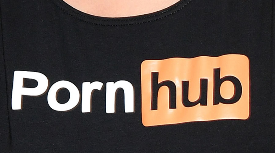 Pornhub to offer 'real sex info' at new wellness center