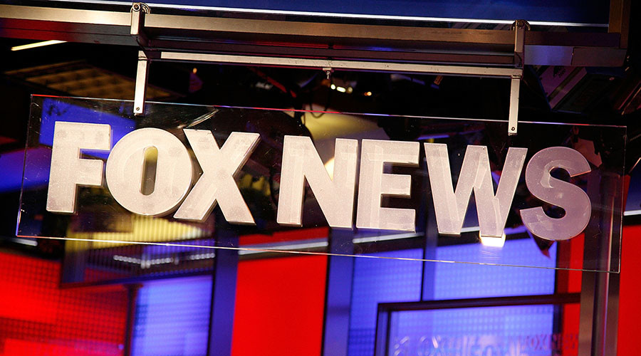 'Unacceptable & insulting': Kremlin expects apology from Fox News for calling Putin 'killer'