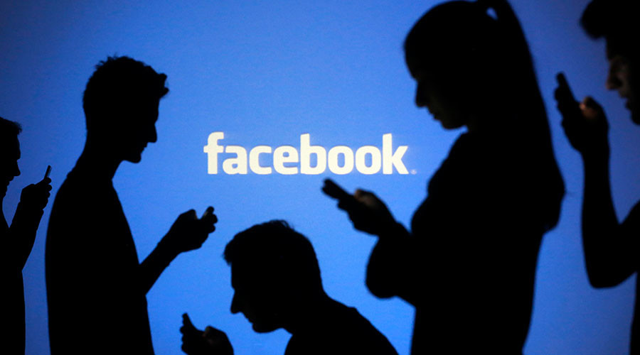 Facebook to challenge search warrants for personal data of 9/11 responders accused of fraud