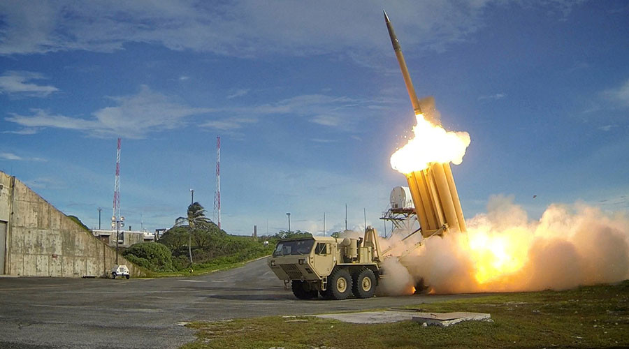 Software issues create delay in Army missile command system