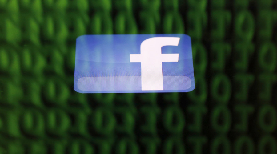 Ireland challenges Facebook over personal data transfer