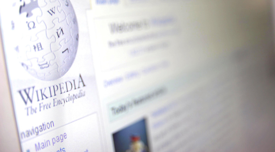 wikipedia the basis of unreliable sources Wikipedia is not considered reliable because it is not considered a credible source anyone can edit information in wikipedia, so some information may be out of line encyclop edias should be used to understand a subject, but further research should be used to.