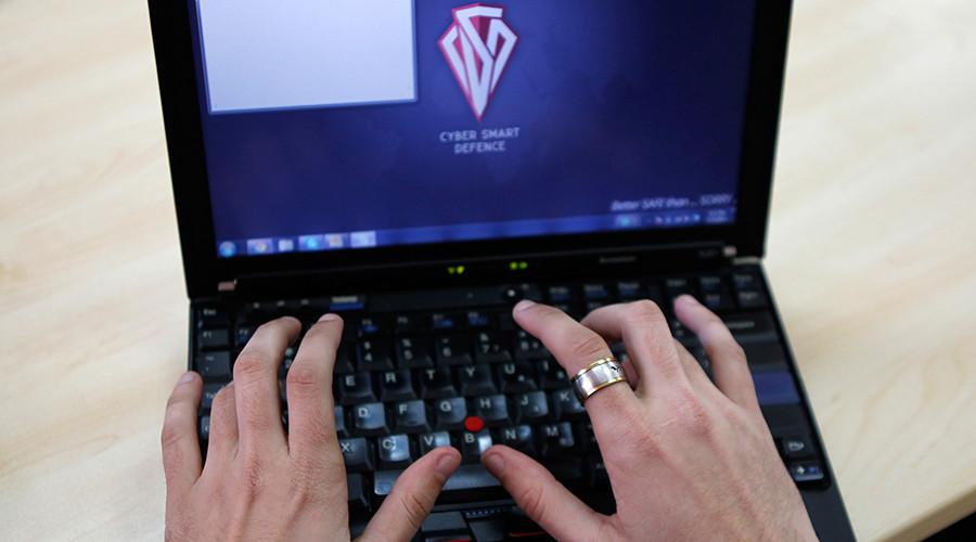 Plead guilty online: UK criminals offered self-service justice