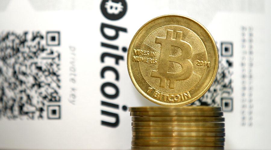 Lawyer's bitcoin bribe bid backfires after bizarre whistleblower info offer