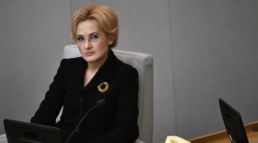 Lawmaker seeks criminalization of suicide assistance