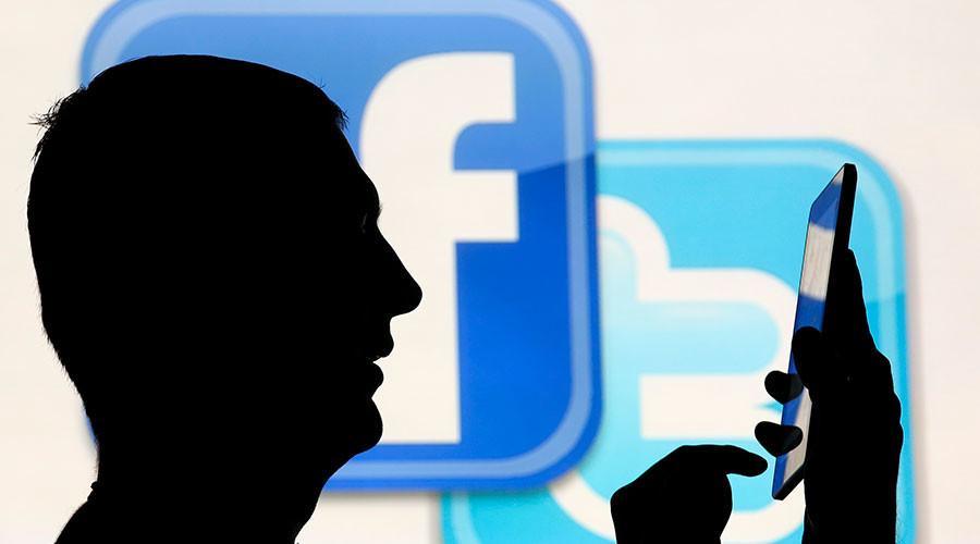 Massachusetts man guilty of social media threats to torch mosque