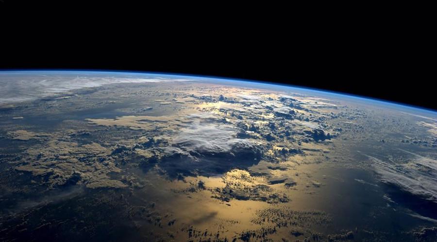 Zealandia: Study confirms Earth has hidden continent