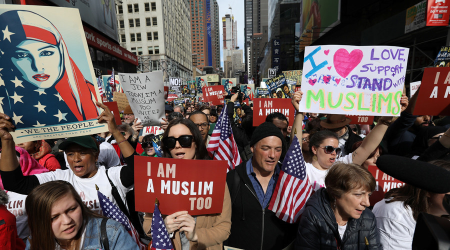 news york times taking trump travel