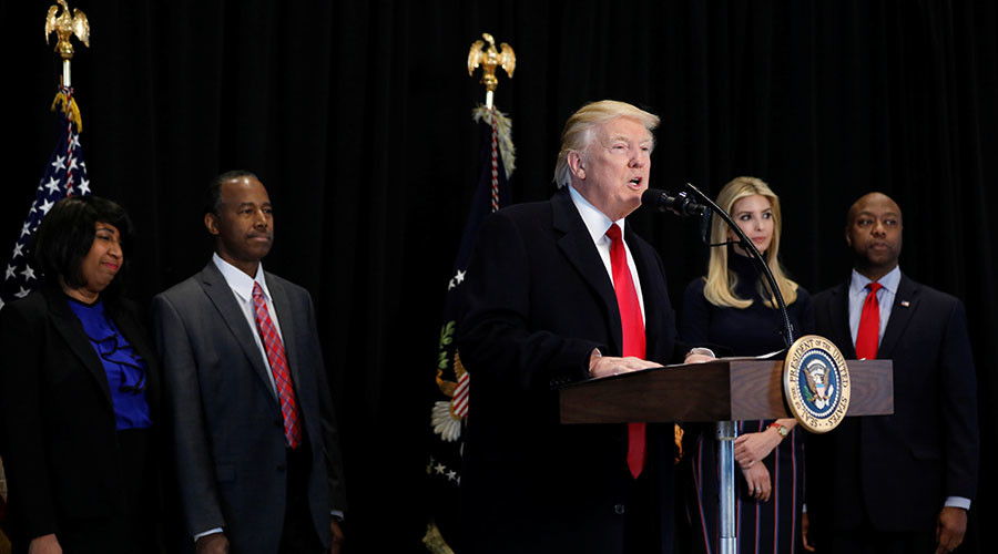 'Band-Aid on cancer of anti-Semitism': Anne Frank Center slams Trump's remarks