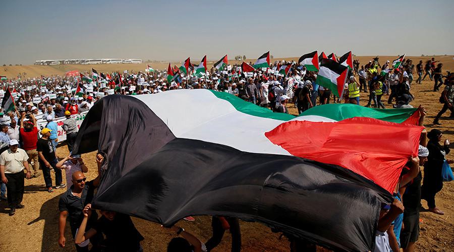 Israel, White House at odds over settlements: Netanyahu