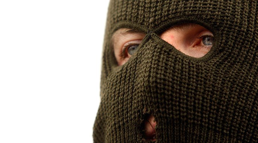UK terror threat at highest level since '70s, says watchdog