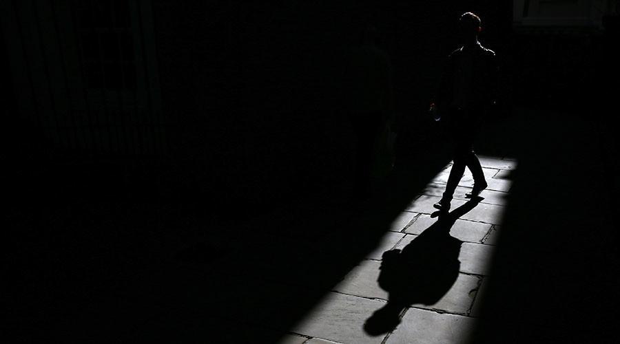 'Refugee spy' working for unnamed 'foreign power' arrested in Sweden