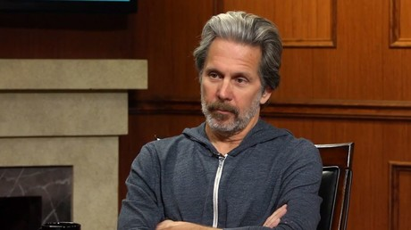 Gary Cole on 'Veep,' 'Office Space,' & longevity in Hollywood