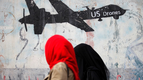 © Khaled Abdullah / Reuters