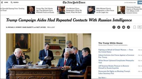 © nytimes.com