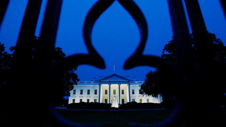 Trump turmoil proves NATO & Western order is so yesterday