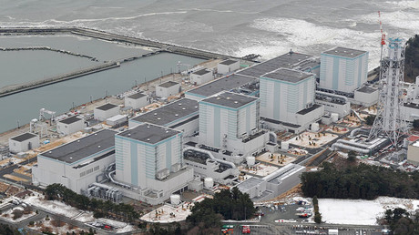 Fukushima evacuees encouraged back to highly contaminated areas – Greenpeace