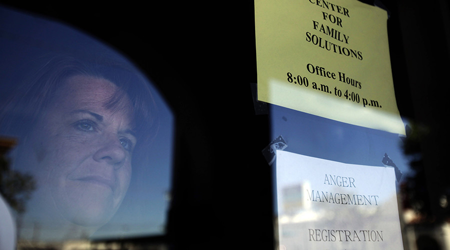 Domestic violence not grounds for divorce in Mississippi after lawmaker kills bill