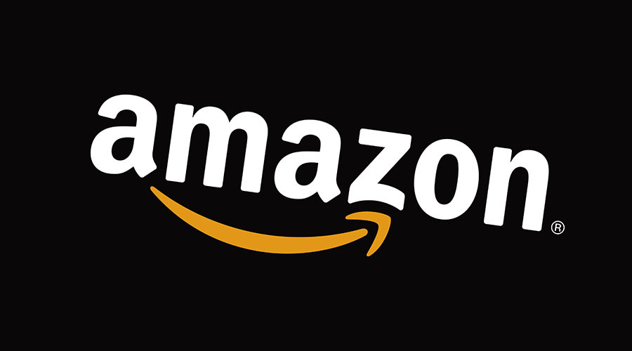 Amazon's multi-million dollar server outage caused by IT worker typo
