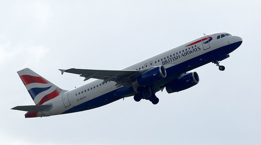 BA to offer less legroom than Ryanair on some planes