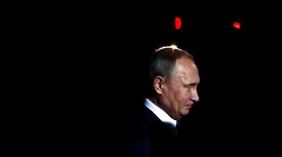 #Vault7: 'Pocket Putin' – CIA's covert listening tool revealed