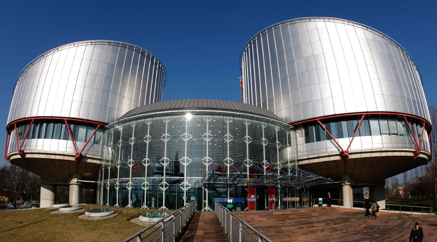 Stripping terrorist suspects of British citizenship is lawful, European court rules