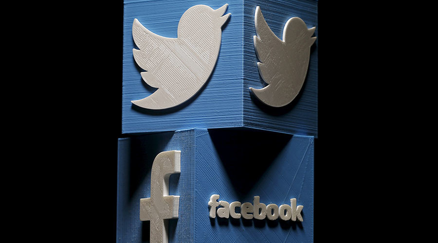 Facebook, Twitter could pay $53 mn for hate speech, fake news in Germany
