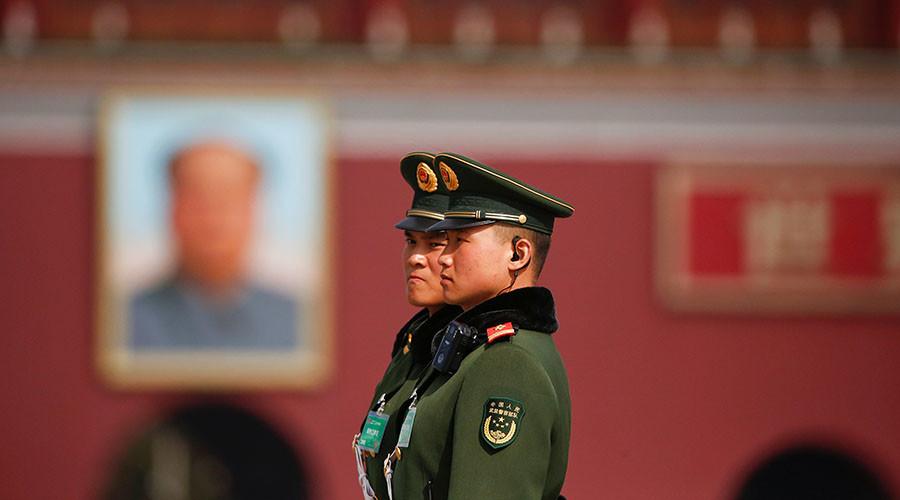 Beijing seeks to avoid trade war with Washington