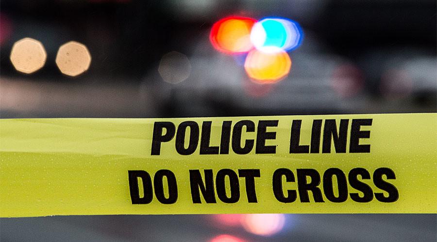 Mysterious house explosion rattles Washington, DC suburb