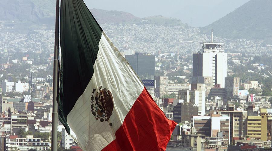 Mexico hits top 25 in UN happiness poll despite concerns over 'extrajudicial killings'