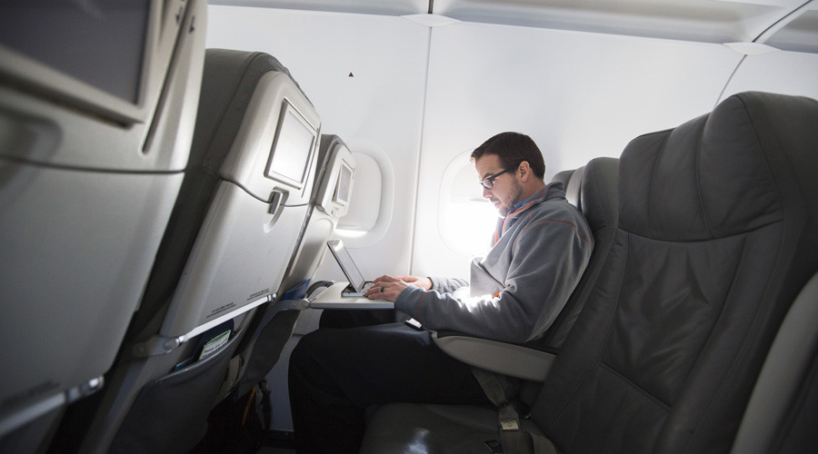 UK follows US with electronic devices ban on flights from Muslim majority countries