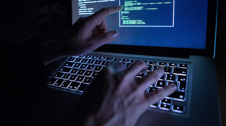 New York data breaches hit all-time high as 1.6mn users' records exposed