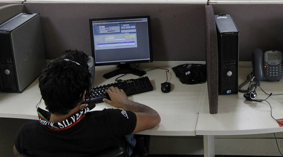 British police accused of hiring Indian hackers to spy on journalists & campaigners