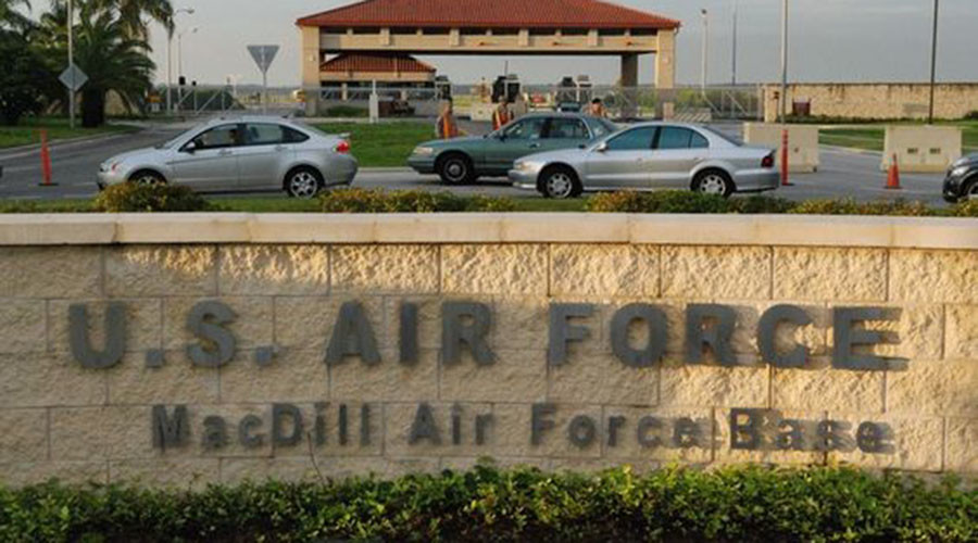 75yo man charged with deserting from US military 45 years ago