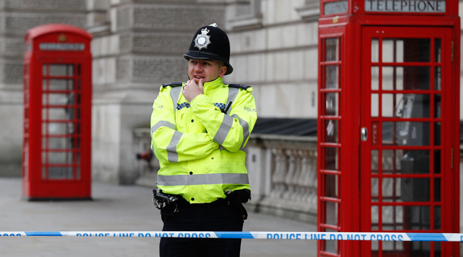 MI5 launches inquiry into whether it could have prevented Westminster terrorist attack
