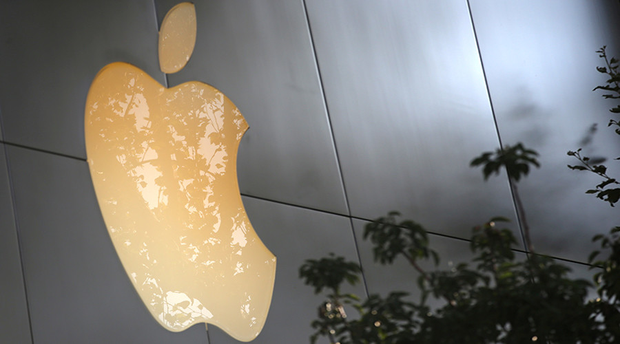 #DarkMatter: Apple's fix for CIA hacks disputed by WikiLeaks