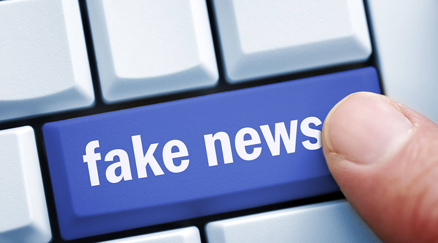 California bill to ban fake news pulled amid free speech concerns