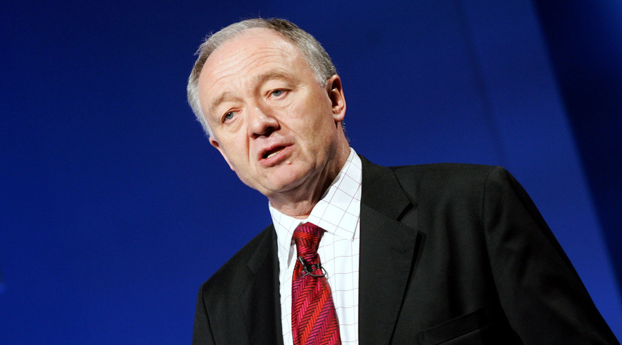 Ken Livingstone repeats Nazi-Zionist 'collaboration' claims before court hearing