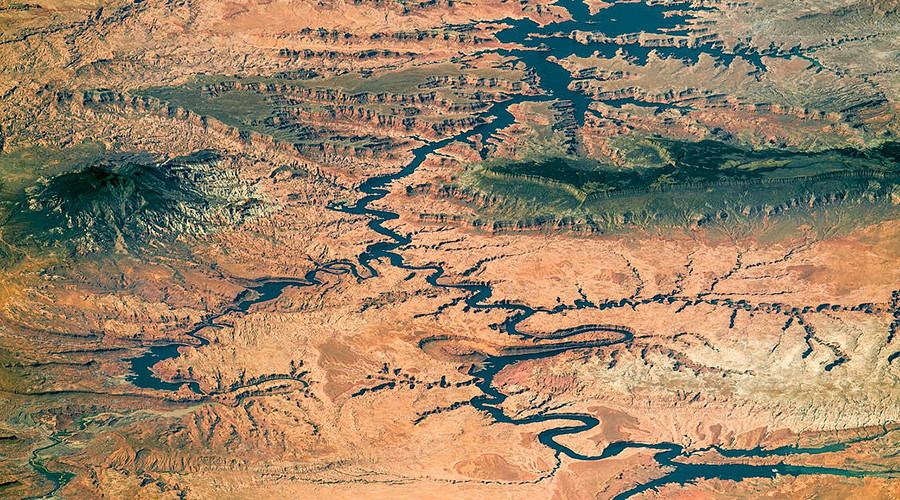 US to pay Navajo Nation almost $200mn for water rights in Utah