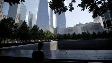 © Mike Segar / Reuters