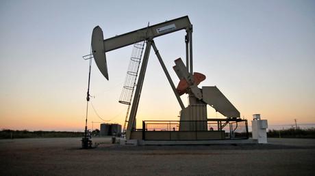 Oklahoma's fracking earthquakes & Richard Wolff on the next subprime mortgage crisis