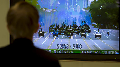 Japanese scientists reject lifting of ban on military research at universities