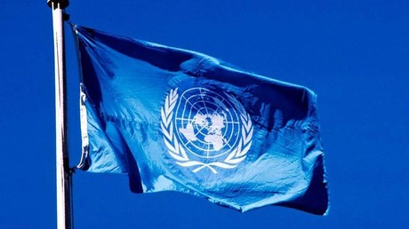 Tel Aviv cuts additional $2mn from annual UN contribution due to 'anti-Israel discrimination'