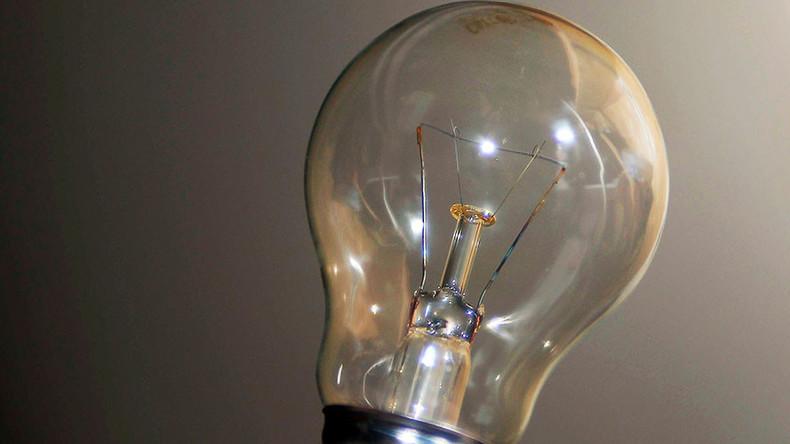 Saudi doctors remove lightbulb that spent 11 yrs inside ...