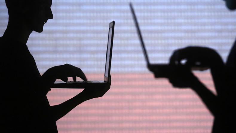 Russia prepares new UN anti-cybercrime convention – report