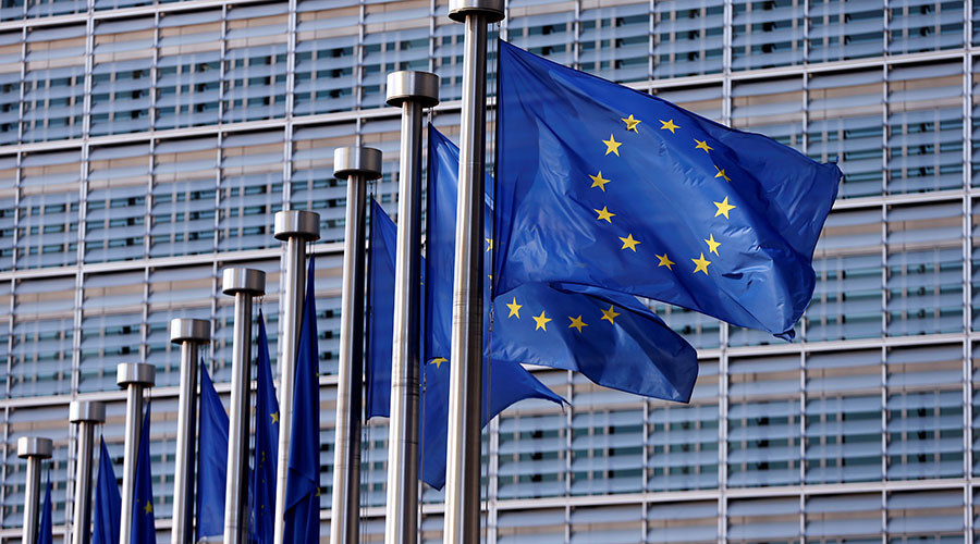 EU's €1.2bn funds to NGOs lack transparency, support questionable groups – MEP warns