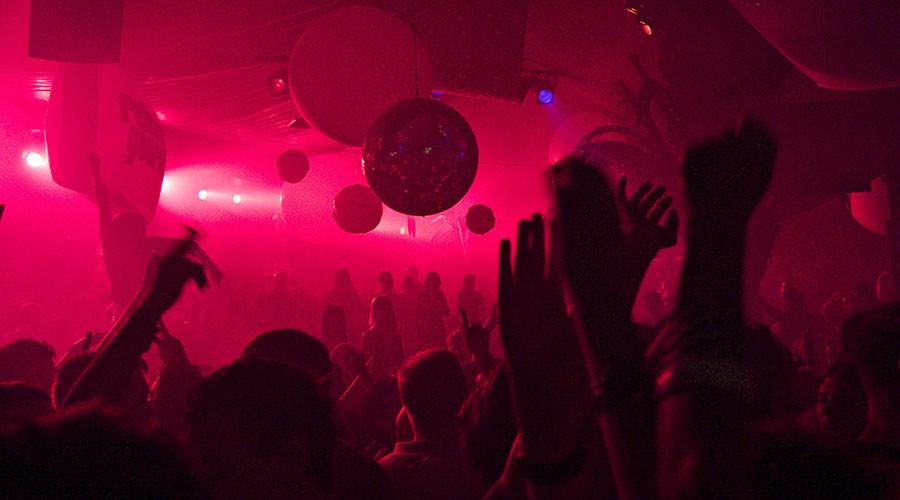 Tunisian authorities shut down nightclub after British DJ plays Muslim prayer remix